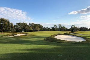 Sara-Bay-Country-Club-Hole-11